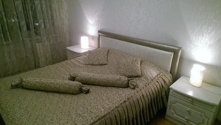 Фото 2-комнатная квартира в Гродно на ул. Гагарина 18Б