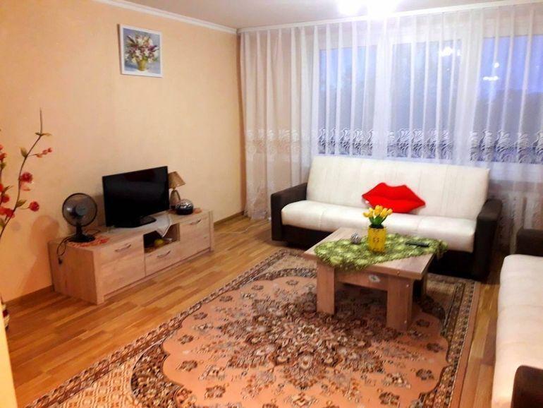 Фото 4-комнатная квартира в Гродно на ул. М Горького 78/1