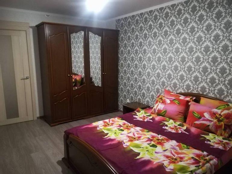 Фото 2-комнатная квартира в Гродно на ул. Дзержинского 23А