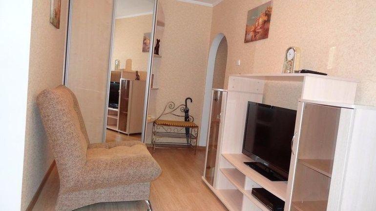 Фото 2-комнатная квартира в Гродно на ул. Виленская 1