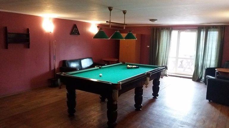 Фото 3-комнатная квартира в Гродно на ул. Экзотическая 16