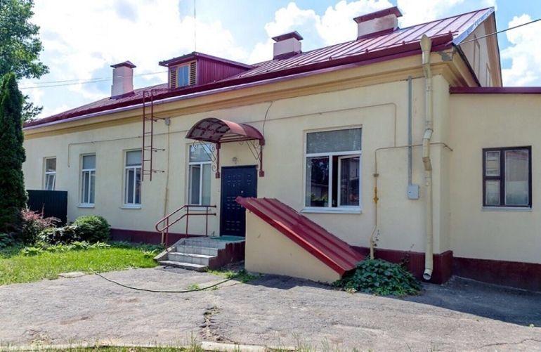 Фото 2-комнатная квартира в Гродно на ул. М Василька 7