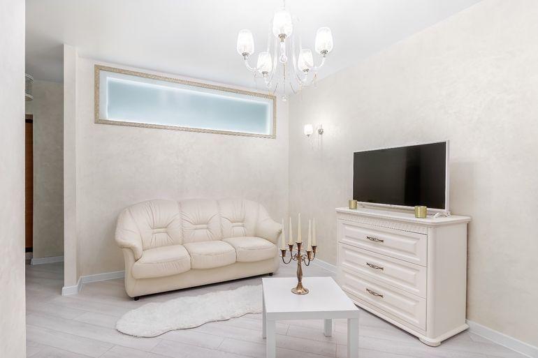 Фото 2-комнатная квартира в Гродно на М Горького 57