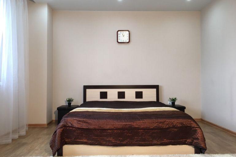 Фото 1-комнатная квартира в Гродно на Суворова ул. 312