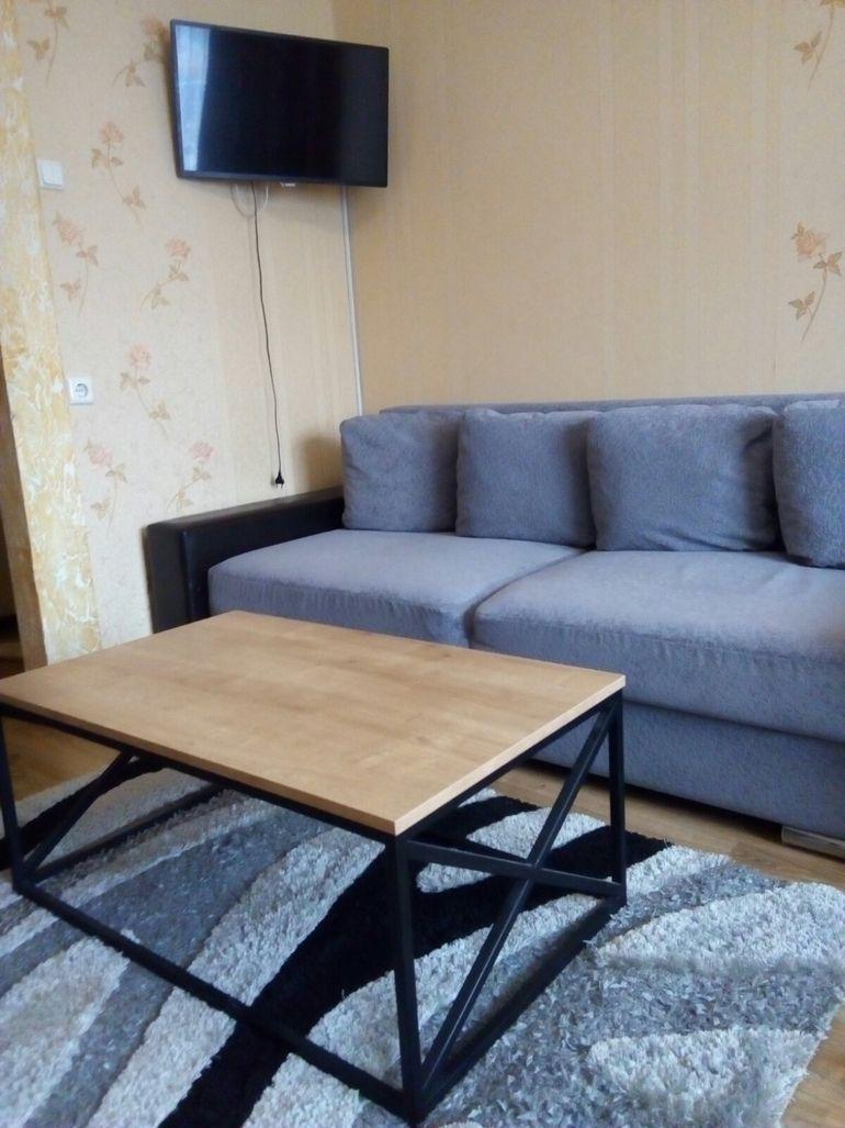 Фото 2-комнатная квартира в Гродно на ул. Дзержинского 56\б