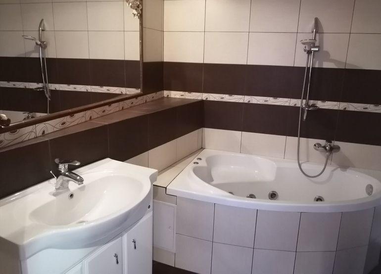 Фото 3-комнатная квартира в Гродно на ПрКлецкого 21А