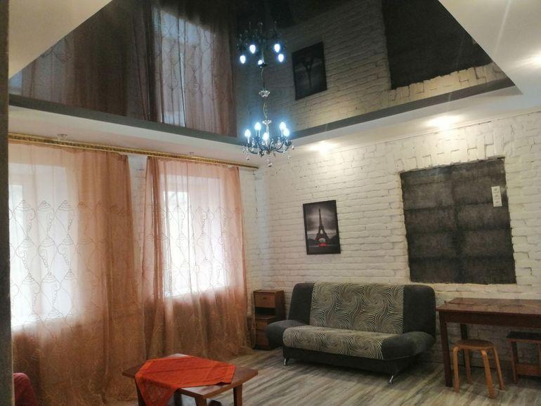 Фото 2-комнатная квартира в Гродно на ул. Буденного 16
